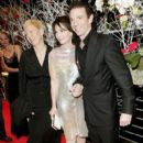 Berlinale Opening Party