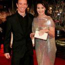 Berlinale - 'La Vie en Rose' Premiere And Opening Night - Arrivals