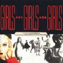 Girls +£÷ Girls =$& Girls (The Songs Of Elvis Costello - The Sounds Of Elvis Costello)