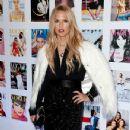 Rachel Zoe: The Vogue Festival 2012