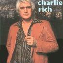 Charlie Rich - 236 x 324