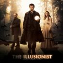 The Illusionist Wallpaper