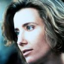Emma Thompson in Dead Again (1991)