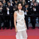 Cheryl Tweedy – 'Ash Is Purest White' Premiere at 2018 Cannes Film Festival - 454 x 693