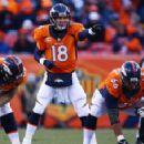 Peyton Manning - 454 x 227