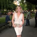 """Jane Krakowski - 2009 Shakespeare In The Park Opening Night Gala Performance Of """"Twelfth Night"""" At The Delacorte Theater On June 25, 2009 In New York City"""