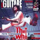Pete Townshend - 454 x 640