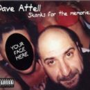 Dave Attell - Skanks for the Memories