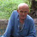 21st-century Romanian writers