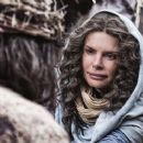 The Bible - Roma Downey