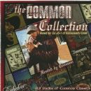 The Common Collection