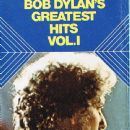Bob Dylan's Greatest Hits Vol.I