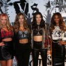 VS Angels – Shop the Victoria's Secret Runway Event in NYC - 454 x 305