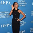 Eva LaRue – Hollywood Foreign Press Association Annual Grants Banquet in LA - 454 x 665