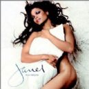 All for You - Janet Jackson - Janet Jackson