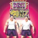 DESI BOYZ 2011 MOVIE POSTERS