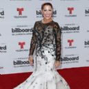 Alejandra Guzman- Billboard Latin Music Awards - Arrivals - 400 x 600