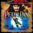 Peter Pan (1954 musical) - 454 x 454