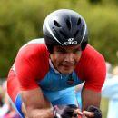 Michele Smith (cyclist)