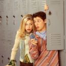 Alyson Michalka and Ricky Ullman - 324 x 400