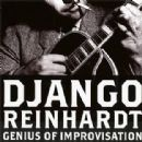 Django Reinhardt - Genius of Improvisation