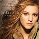 Jordan Pruitt