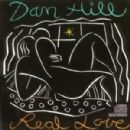 Dan Hill - Real Love