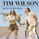 Tim Wilson - Gettin' My Mind Right