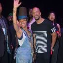 Common and Erykah Badu - 454 x 685