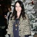 Michelle Trachtenberg – 1st Annual Cocktails for a Cause with Love Leo Rescue in LA - 454 x 588