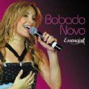 Babado Novo Album - Essencial