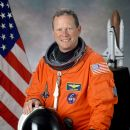 David McDowell Brown