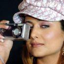 Actress Amrita arora latest photoshoots