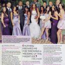 Khloe Kardashian-Odom OK! Magazine Pictorial September 2009