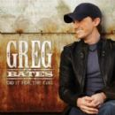Greg Bates songs
