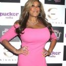 Wendy Williams Lookin' G.O.O.D. since her Weight Loss - 370 x 498
