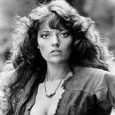 Dana Gillespie - 454 x 595