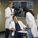 Grey's Anatomy (2005) - 454 x 303