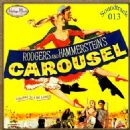 CAROUSEL  1956 Motion Picture Starring Shirley Jones - 454 x 454