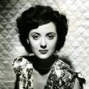 Lana Morris - 454 x 573