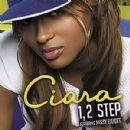 Cierra Album - One Two Step