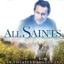 All Saints (2017) - 454 x 454