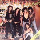 Bon Jovi In Brazil