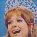 Marisol Malaret