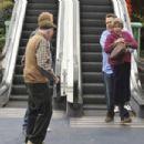 Modern Family (2009) - 454 x 302