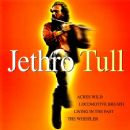 A Jethro Tull Collection