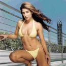 Patricia Manterola - 454 x 340