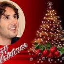 Josh Groban: Christmas - 454 x 340