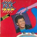 Rick Dees - 225 x 225