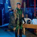 Smallville (2001) - 454 x 334